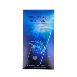 SAMSUNG A12 HYDROGEL SCREEN PROTECTOR