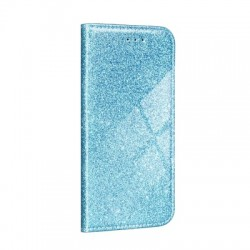 SAMSUNG A32 4G SHINING BOOK BLUE