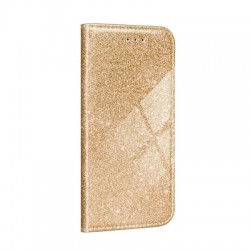 SAMSUNG A32 4G SHINING BOOK GOLD