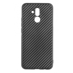 HUAWEI MATE 20 LITE CARBON CASE