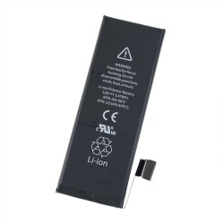 IPHONE 5C-5S 1510-1560 mAh  БАТЕРИЯ