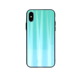 SAMSUNG A02S GLASS CASE NEO MINT