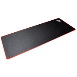 REBELTEC MOUSE PAD GAME LONG