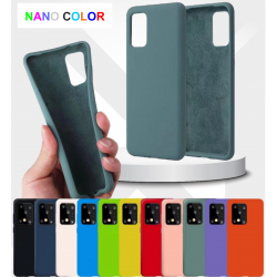 IPHONE 12 NANO COLOR BLUE